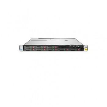 HPE HP StoreVirtual 4330 900GB SAS Stora