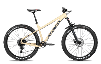 2018 Norco Torrent 2 HT