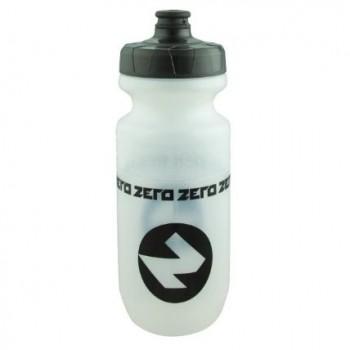 Drink Bottle - 710ml