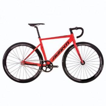 Pista Pro Track Bike