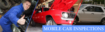 mobile-car-inspection in sydney location