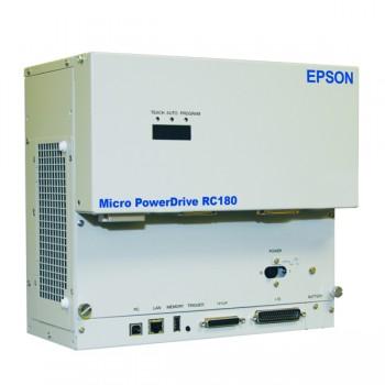 RC180 RC180 Micro Power Drive