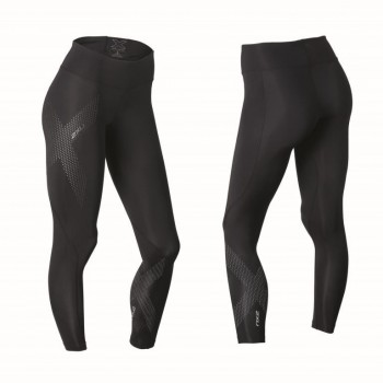 MID RISE COMPRESSION TIGHTS