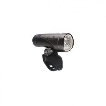 Central 800 Front Light