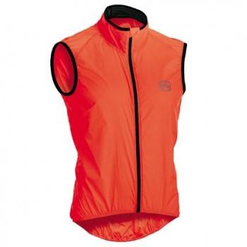 Lightweight Vest- Orange