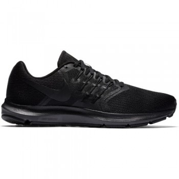 Nike Run Swift (Black) - Mens