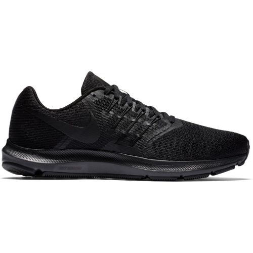 Nike Run Swift (Black) - Mens