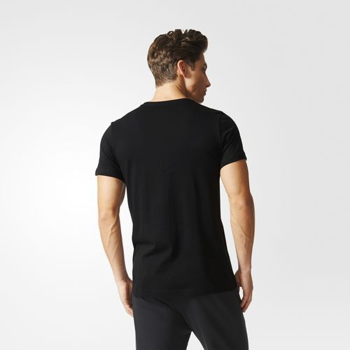 Adidas Country Lineage Tee - Mens SALE s