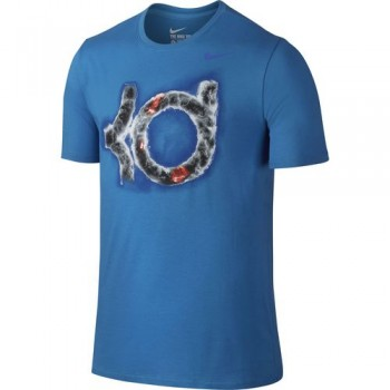 Nike KD Foundation Tee - Mens SALE size