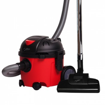 Nero Commercial Vacuum 10L