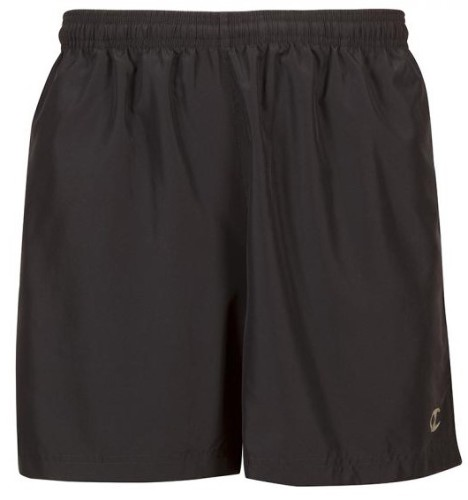 Champion Classic Short (Black) - Mens