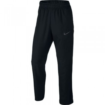 Nike Dry Team Woven Training Pant (Black