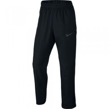 Nike Dry Team Woven Training Pant (Black