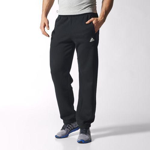 Adidas Essentials Pant Closed Hem (Black