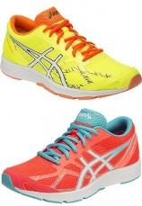 ASICS - GEL HYPERSPEED 7