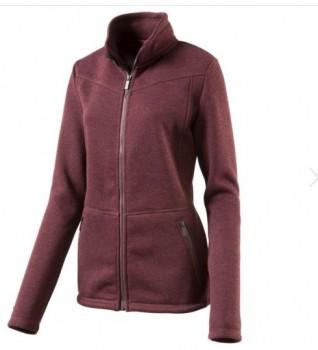 McKINLEY Rubin II Women's Jacket