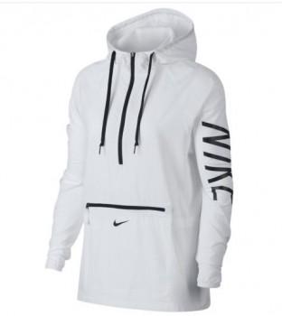 Nike Flex Women's Jacket