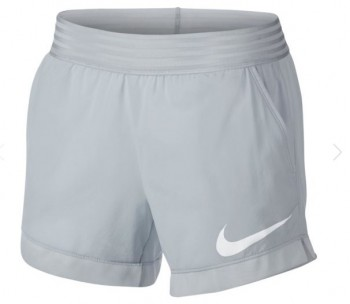 Nike Flex Women's Short
