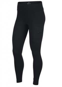 Nike Power Hyper Women's Tight
