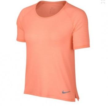 Nike Miler Running Women's Tee