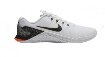 Nike Metcon 4 Women's Training Shoe