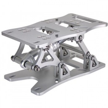 Relaxn F170 Suspension Base