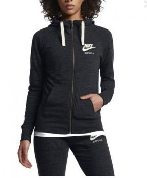 Nike Sportswear Gym Vintage Women's Hood