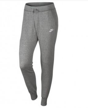 Nike Sportswear Tight Fleece Women's Pan