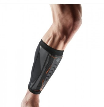 Shock Doctor Shin Splint Sleeve