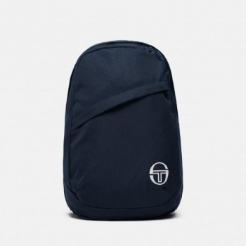 VAGUS BACK PACK
