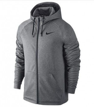 Product Code 800187 Men's Nike Therma Tr