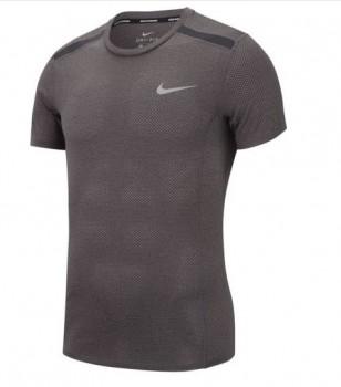 Nike Dri-FIT Miler Cool Men's Tee