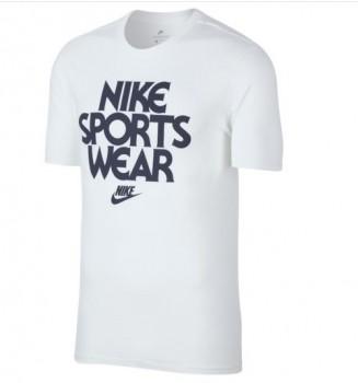 Nike Sportswear Men's Tee