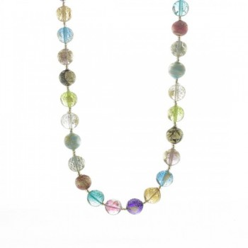 LUCE NECKLACE