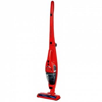 Hoover Cordless Plus 5211 Vacuum Cleaner