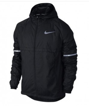 Nike Shield Men's Running Jacket