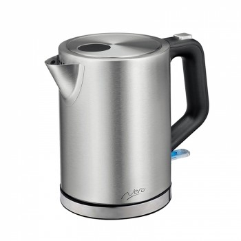 Nero Smart Kettle 1 Litre Stainless Stee
