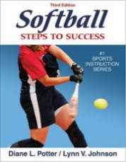 BOOK – SOFTBALL