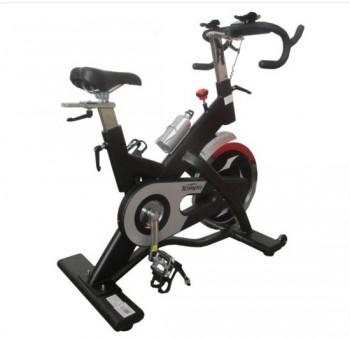 Tempo Ride Spin Bike