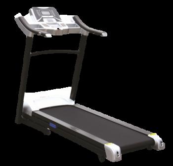 Extreme Sports ES 660B Treadmill