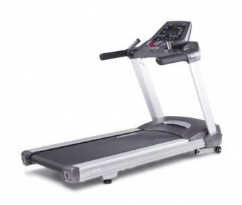 Spirit CT 800 Treadmill