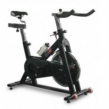 Bodyworx A115BB Spin Bike