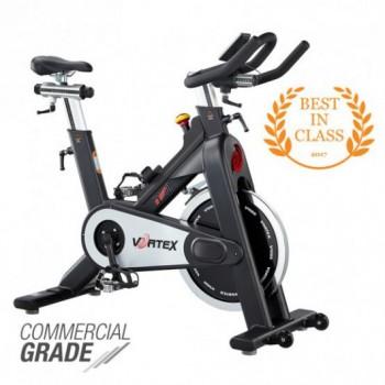 Vortex V1600 Commercial Spin Bike