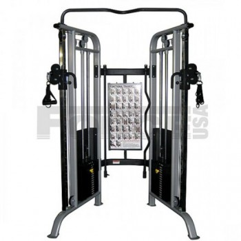 Force USA – Functional Trainer System