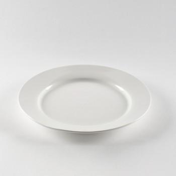 Dinner Plate 255mm