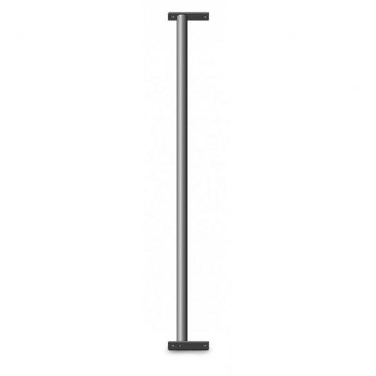 Bodyworx Chin-Up Bar Long Single
