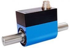 Dual Range Torque Transducers and Sensor