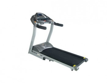 Extreme Sports Light Commercial 800A Tre