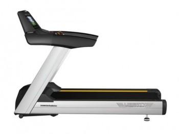 Liberty Phoenix Series G8 Treadmill
