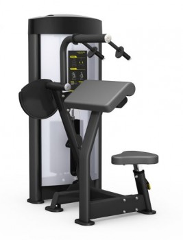 Extreme Core – Commercial Tricep Machine
